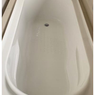 Best Tub Cleaning Services
