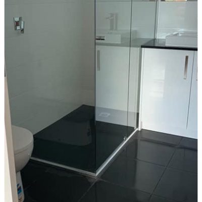 Floor Cleaning Services Hobart