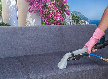 Upholstery & Mattress Cleaning